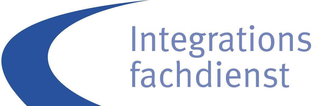 Logo Integrationsfachdienst
